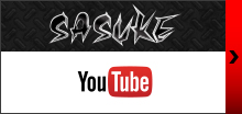 SASUKE YouTube